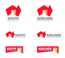 South Australia Brands Logos