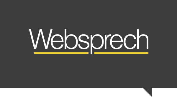 websprech-logo