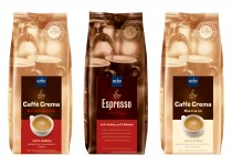 arko Caffe