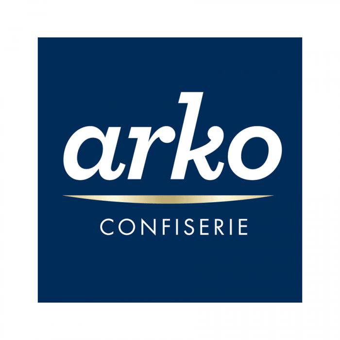 Neuer Markenauftritt für arko