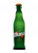 bluna-flasche