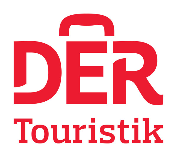 DER Toursitik Logo