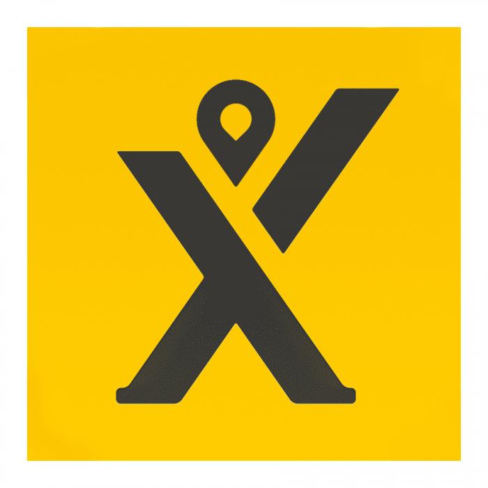 mytaxi bekommt neues Logo