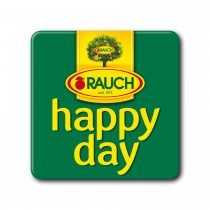 Rauch Happy Day Logo