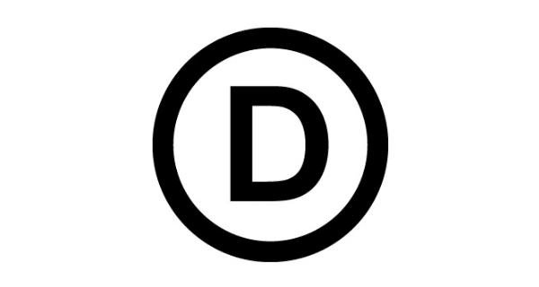 Schauspielhaus Logo