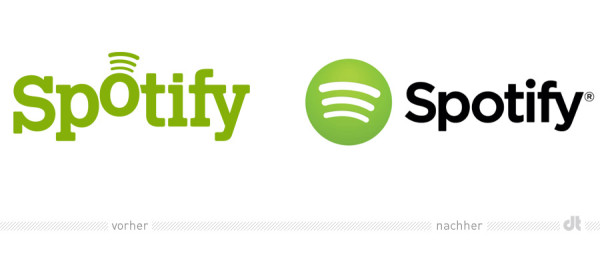 spotify-logos