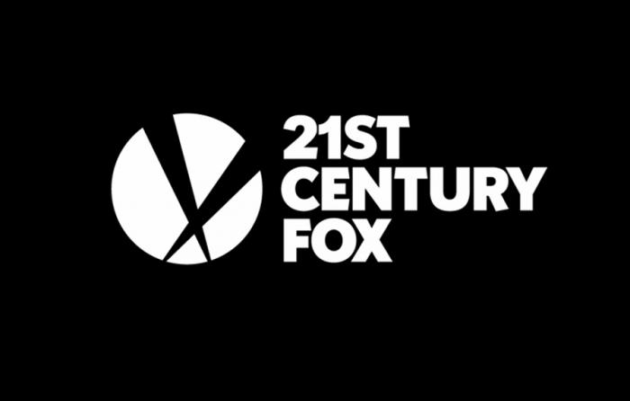 Kein Trommelwirbel für 21st Century Fox