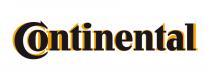 Continental Wortmarke