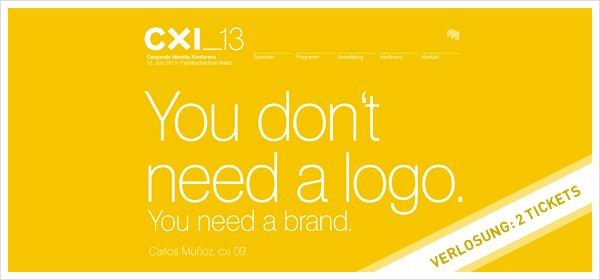 cxi-konferenz