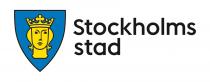 Stockholm Logotype