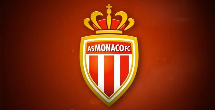 AS Monaco – Investor spendiert neue visuelle Identität