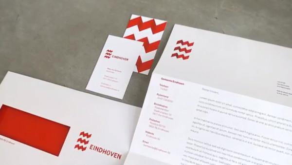 Eindhoven Brand – Medien