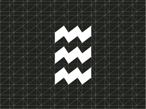 Eindhoven Brand – Grid