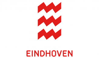 Eindhoven Logo