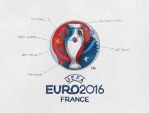 UEFA EURO 2016 Design