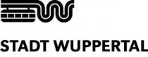Logo Grundform
