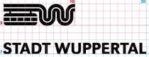 Logo Proportionen