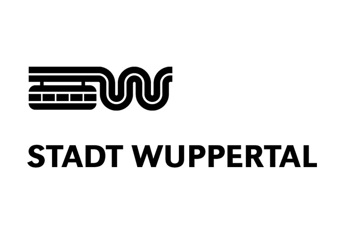 Wuppertal Logo