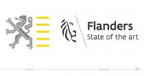Flandern Logo