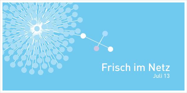 frisch-im-netz