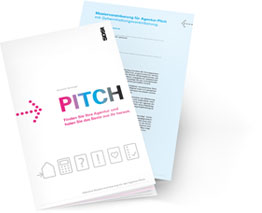 pitch-leitfaden