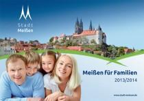 Stadt Meißen – Familienratgeber