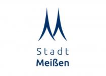 Stadt Meißen Logo