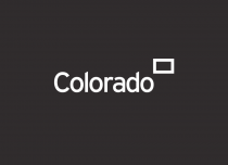 Colorado Logo (concept)