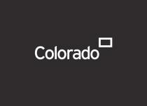 Colorado Logo (concept)