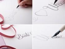 Beate Uhse – Corporate Design