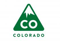 Colorado Logo