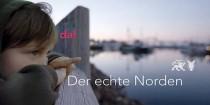 Schleswig Holstein – Der echte Norden