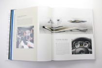 "Mercedes Benz ""Design"""