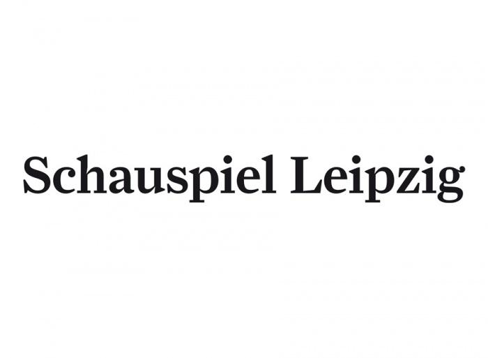 Aus Centraltheater wird Schauspiel Leipzig