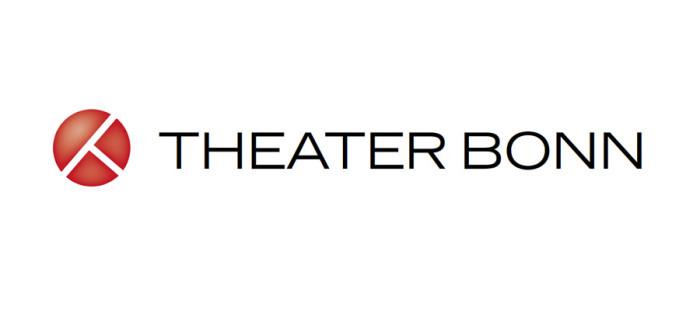 Theater Bonn Logo