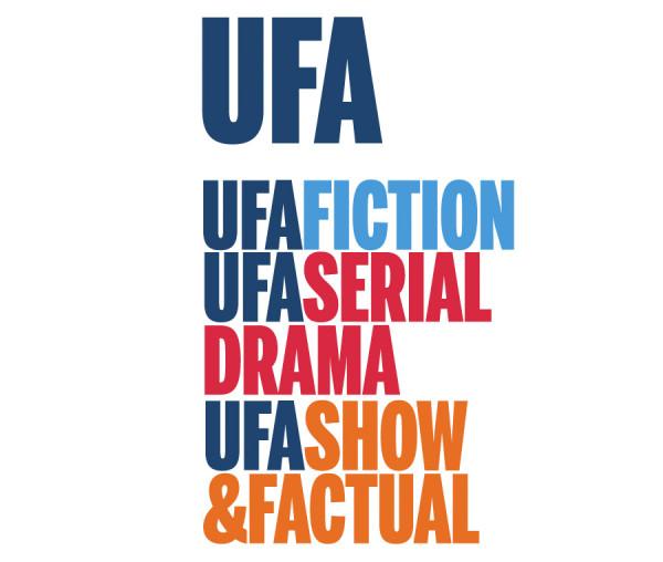 UFA Logos