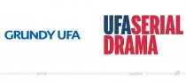 UFA Serial Drama Logo