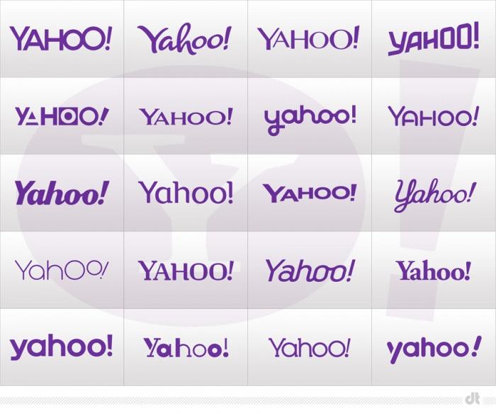 Was hinter der 30-Tage-Logoaktion von Yahoo! steckt