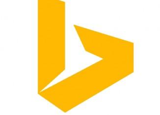 Bing b
