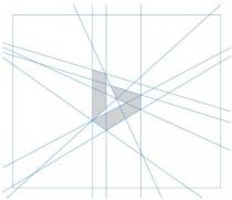 Bing b Grid