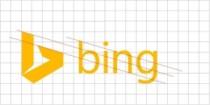 Bing Grid