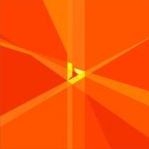 Bing orange