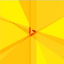 Bing yellow