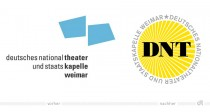 deutsches-nationaltheater-weimar-logo