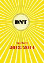 DNT Spielplan Cover