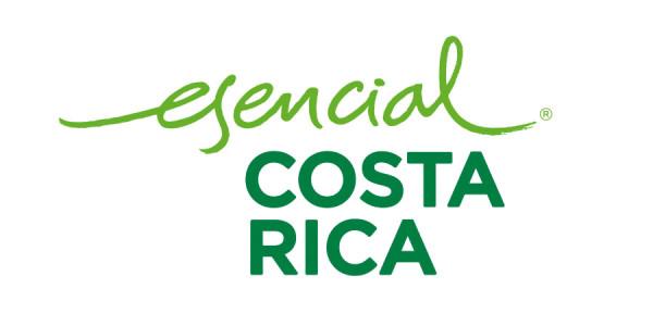 esencial Costa Rica Logo