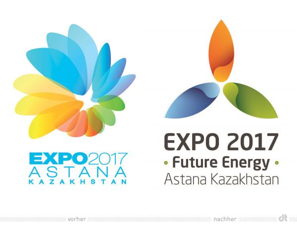 expo-2017-astana-logo
