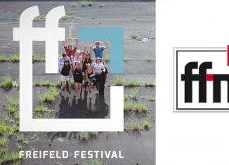ffn Freifeld Logo