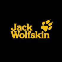 Jack Wolfskin Logo (alt)