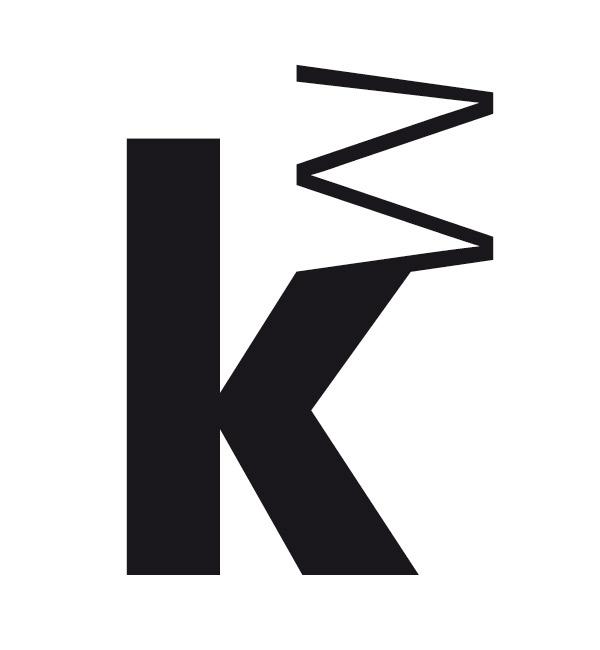 Kunsthalle Mannheim – Logo